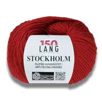 Stockholm von Lang Yarns
