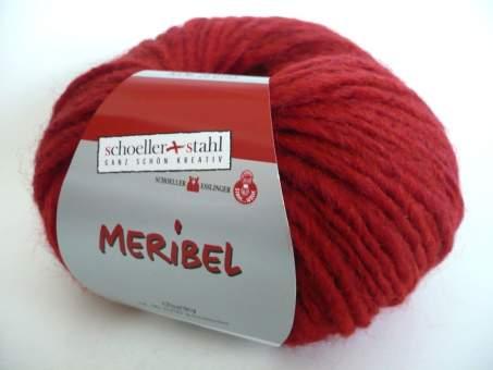 Meribel von Schoeller + Stahl