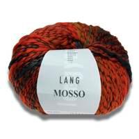 Mosso von Lang Yarns