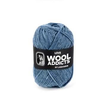 Love von Wooladdicts