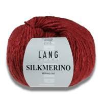 Silkmerino von Lang Yarns