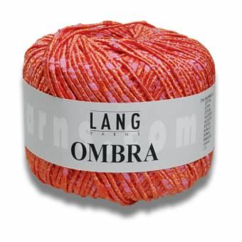 Ombra von Lang Yarns