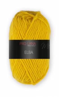 Elba von Pro Lana