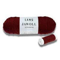 Jawoll von Lang Yarns