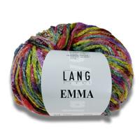 Emma von Lang Yarns