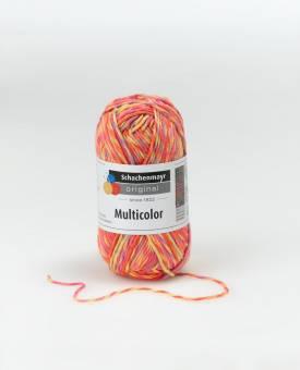 Multicolor von Schachenmayr