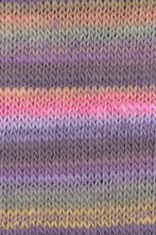 Mille Colori von Lang Yarns 0019