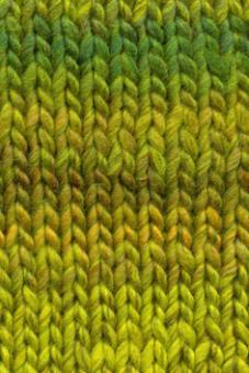 Mille Colori Big von Lang Yarns 0011 SENF
