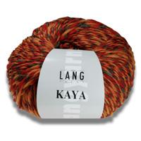Kaya von Lang Yarns