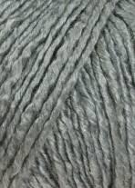 Silkmerino von Lang Yarns 0005 grau