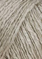 Silkmerino von Lang Yarns 0026 beige