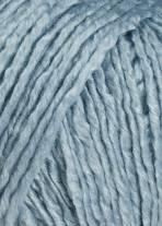 Silkmerino von Lang Yarns 0033 jeans