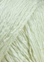 Silkmerino von Lang Yarns 0094 offwhite