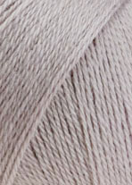 Royal Alpaca von Lang Yarns 0009