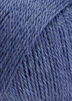 Royal Alpaca von Lang Yarns 0034