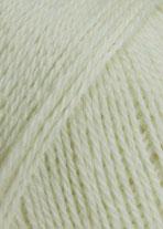 Royal Alpaca von Lang Yarns 0094