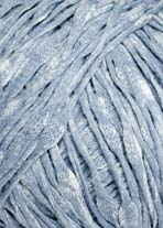 Corso von Lang Yarns 0033 JEANS HELL