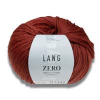 Zero von Lang Yarns