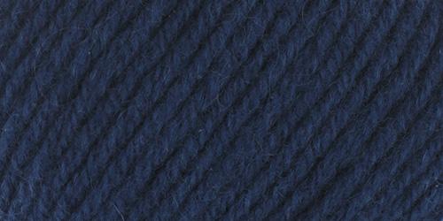Camerino von Schulana 13 dunkel blau
