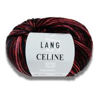 Celine von Lang Yarns