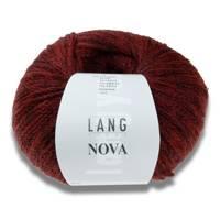 Nova von Lang Yarns
