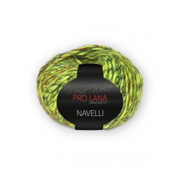 Navelli
