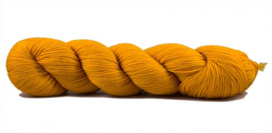 Cheeky Merino Joy von Rosy Green Wool