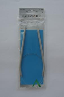 Rundstricknadel, 60 cm